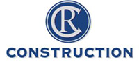 CR Construction
