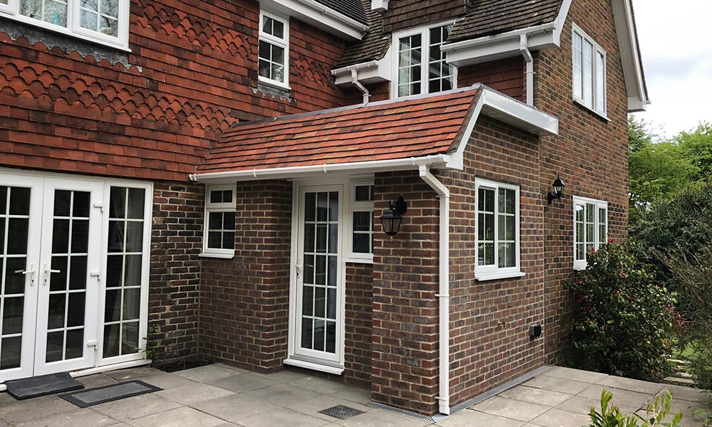 CR Construction   Extensions   Renovations   New Builds   Plumbing   East Sussex